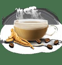 caffè-al-ginseng-controindicazioni