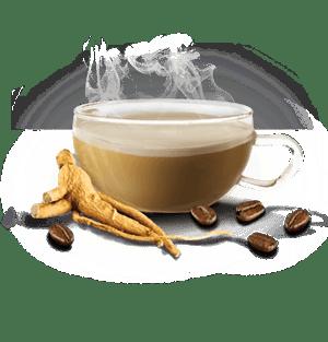 caffè-ginseng-polvere