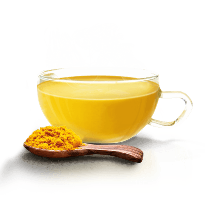 golden-milk-curcuma