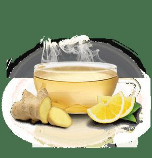 tisana-zenzero-e-limone
