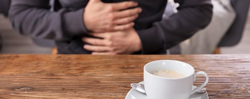 si-può-bere-il-caffè-al-ginseng-con-la-gastrite