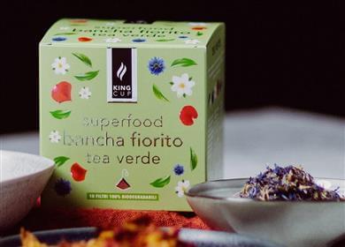 tè-bancha-dove-comprarlo