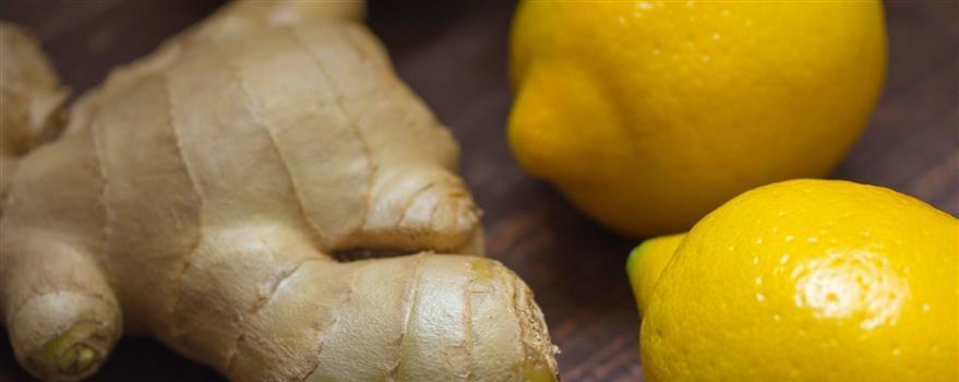 zenzero-e-limone-bevanda