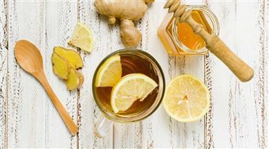zenzero-e-limone-quando-berlo-2